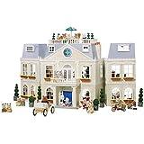 Sylvanian Family 4700 Grande Hôtel