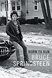 img - for Born to Run book / textbook / text book