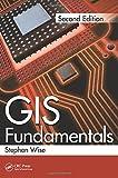 GIS Fundamentals, Second Edition
