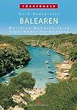 Balearen: Mallorca, Menorca, Ibiza, Espalmador, Formentera