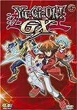 Yu-Gi-Oh! GX Vol. 05