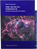 img - for The Entertainmental Timespace: A Theory of Entertainment Listening book / textbook / text book