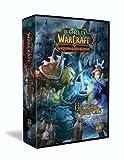 World of Warcraft CCG - Heroes of Azeroth Starter (dt.)Allianz - Schurke