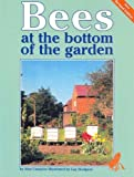 Bees at the Bottom of the Garden by Alan Campion (2001-09-06)