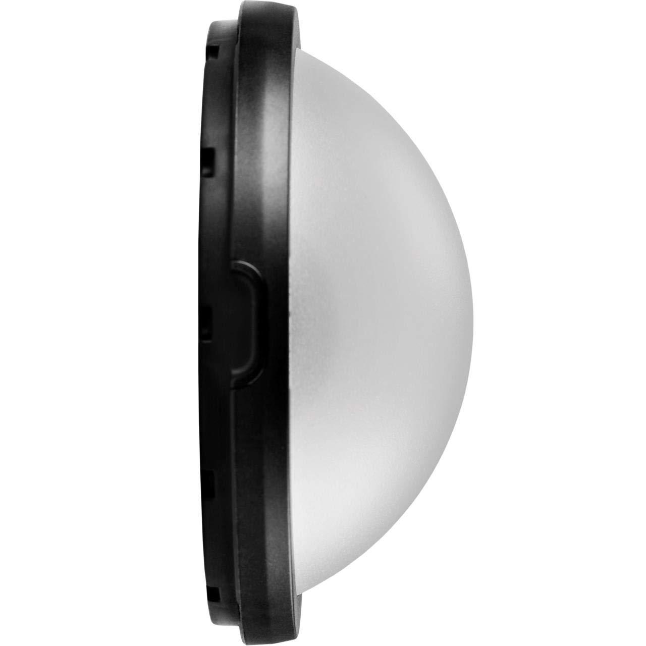 Profoto Clic Dome by Profoto