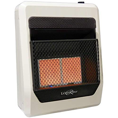 room heater natural gas - 8
