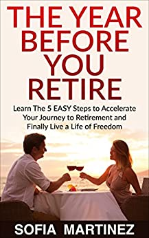 What to do when you retire book