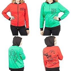 510qS3OJtTL._AC_UL250_SR250,250_ Harley Quinn Shirts
