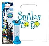 Thomas & Friends 2pc Bright Smile Oral Hygiene