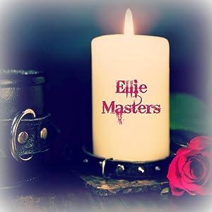 Ellie Masters