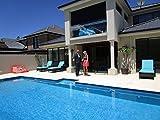 Life Balance in Perth