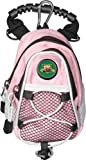 NCAA Ohio University Bobcats - Mini Day Pack - Pink