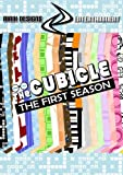 the CUBICLE: Season 1 offers