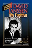 David Janssen, Ellie Janssen, 081190797X
