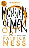 img - for Monsters of Men (Reissue with bonus short story): Chaos Walking: Book Three book / textbook / text book
