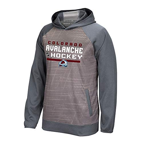 Top recommendation for avalanche mens apparel pullover