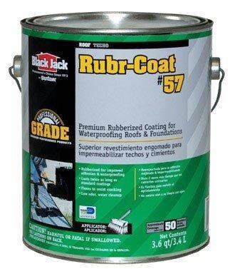 black-jack-rubr-coat-no-57-premium-rubberized-coating-exterior-black-36-qt-by-black-jack