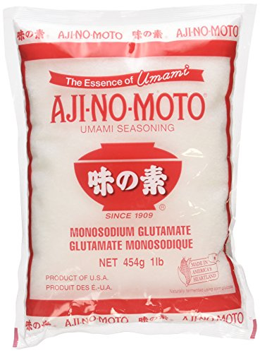 ajinomoto-msg-in-plastic-bag-16-ounce