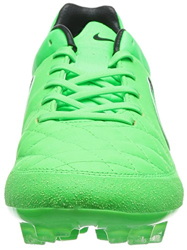 Nike - NIKE TIEMPO LEGACY AG-R 717142 330 - W12849