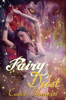 Fairy Dust (Ande Ryan Series) by [Shenold, Carol]
