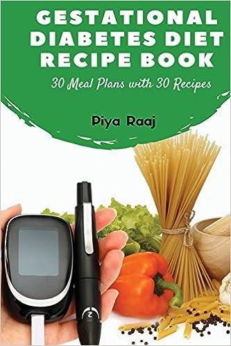 Diet for asian diabetic