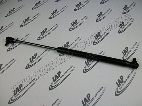 54749114 Gas Spring - Ingersoll Rand Replacement Part by Industrial Air Power