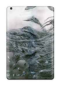 New Arrival Case Cover With GNbsNBf2433OmTXw Design For Ipad Mini/mini 2- Luis Royo