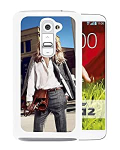 New Custom Designed Cover Case For LG G2 With Karmen Pedaru Girl Mobile Wallpaper(7).jpg
