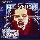 Mil Veroes : Le Meilleur De Ca