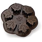 Nordic Ware Maple Leaf Pan