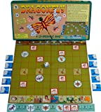 Family Pastimes / Dragonfly - A Co-operative Game