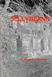 Jellybeans, C. Johnson, 1491035676
