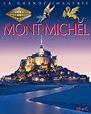 """Afficher """"Le Mont-St-Michel"""""""