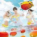 SKE48 / 意外にマンゴー[DVD付初回限定盤A]の商品画像