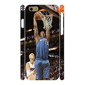 Fashionable Basketball Series Print Hard Plastic Print Star Series Phone Shell For SamSung Galaxy S3 Case Cover