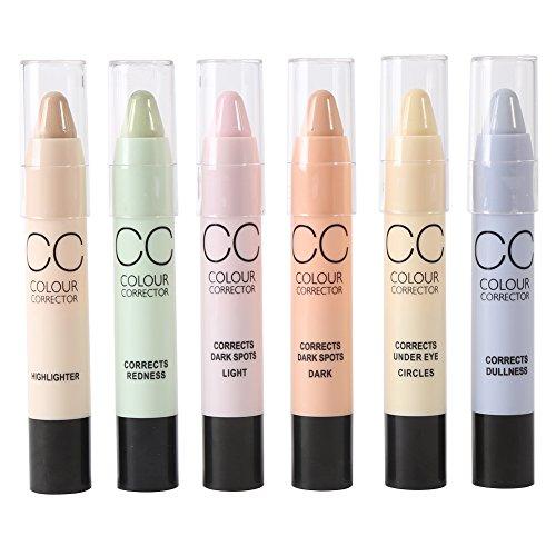 Shouhengda-Concealer-Pen-Stick-Eye-Face-Make-Up-Hide-Blemish-Foundation-Stick-A05