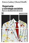 https://libros.plus/hegemonia-y-estrategia-socialista-hacia-una-radicalizacion-de-la-democracia/