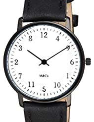 Askew Unisex Watch