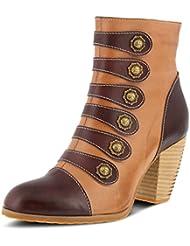 L`Artiste Womens Lovech Boot