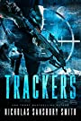 Trackers: A Post-Apocalyptic Surviv...
