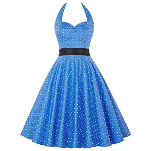60s dress amazoncouk