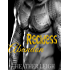 Reckless Abandon (Condemned Angels MC Series #3)