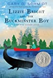 Lizzie Bright and the Buckminster Boy, Gary D. Schmidt, 0544022793