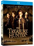 Treasure Hunter [Blu-ray]