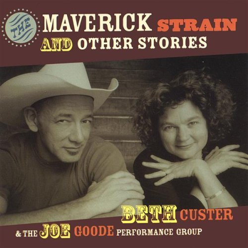 Ranking TOP1 Maverick Strain Stories Other Sales results No. 1