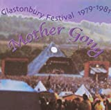 Glastonbury Festival 1979-1981 by Mother Gong