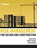 Risk Management for Design & Construction