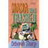 Mama Gets Trashed (A Mace Bauer Mystery)