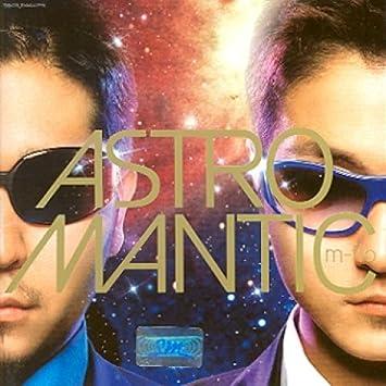 Amazon | Astromantic (Korea Ed...