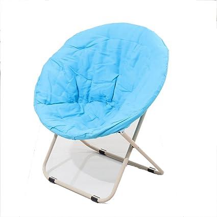 IAIZI Tumbona sillón Silla de Radar Silla reclinable Silla ...